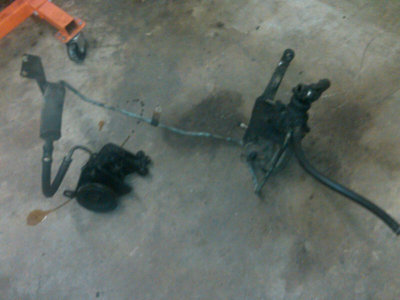 Isuzu power steering 1.jpg