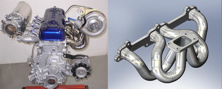 turbogemini_manifold_combo_photo.jpg