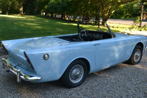 62 sunbeam alpine.jpg