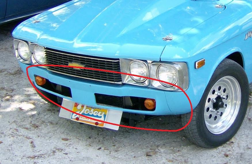 Clean Front end ideas.jpg