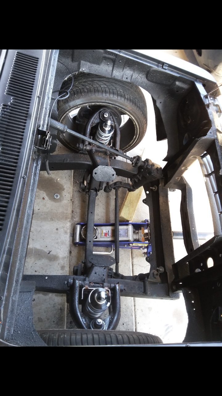 Screenshot_20170329-065520.png
