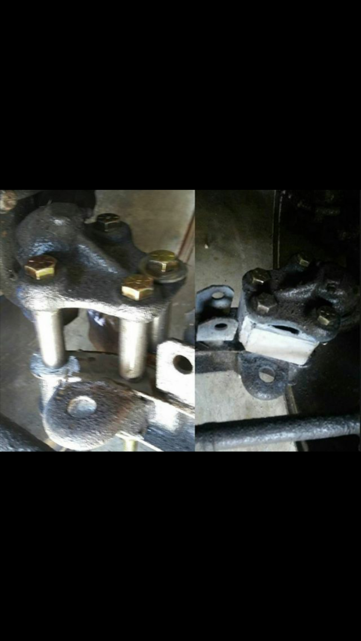 Screenshot_20170329-065449.png